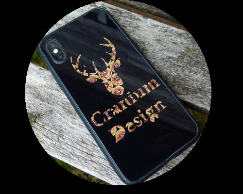 Cranium-Design-Artem-2